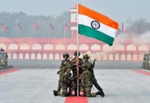 15 january Army Day wishes