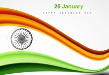 26 January fact