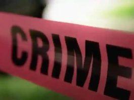 Father raped his minor girl
