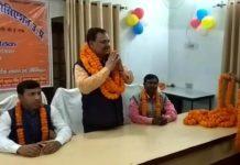 gorakhpur hindi news