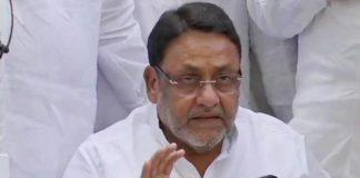 Maharashtra Corona News