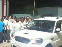 jhansi-hindi-news