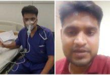 doctor alok sethi viral video