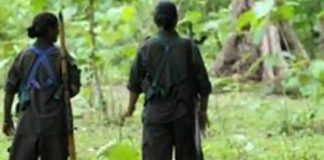 commando rakeshwar singh photo