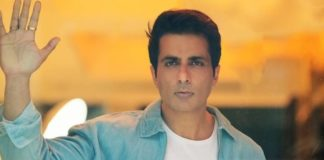 people sought help from Sonu Sood