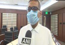 Assam coronavirus case