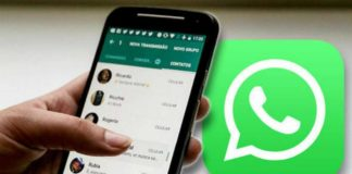 Central Government and WhatsApp controversy