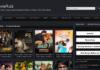 Movierulz.vpn Telugu Movies Download 2021