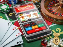 op rated hindi casino website