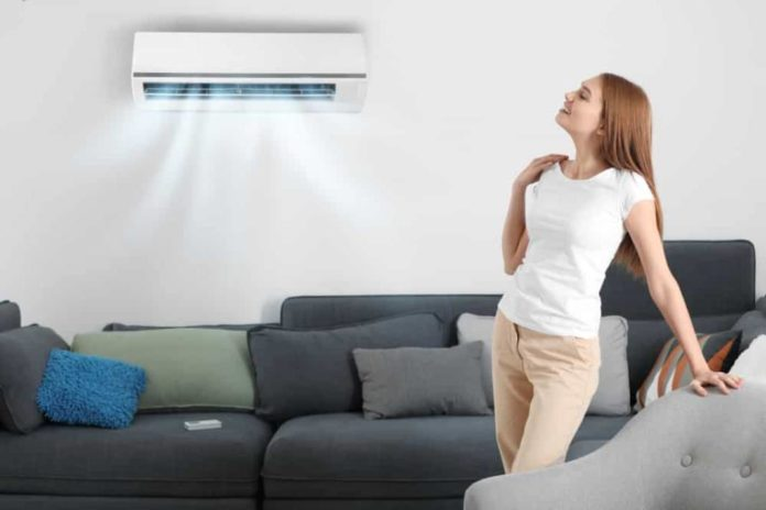 how-to-chose-best-ac-for-your-home
