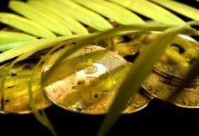 bharat me cryptocurrency ka future