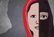 dharma conversion of minor girl