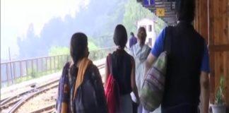 Himachal Pradesh Tourism News