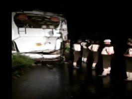 sambhal-road-accident