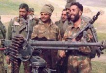 kargil war hero captain vikram batra