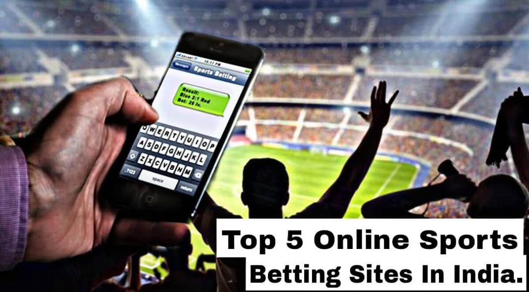 best indian sites for sports betting online | High welcome bonus