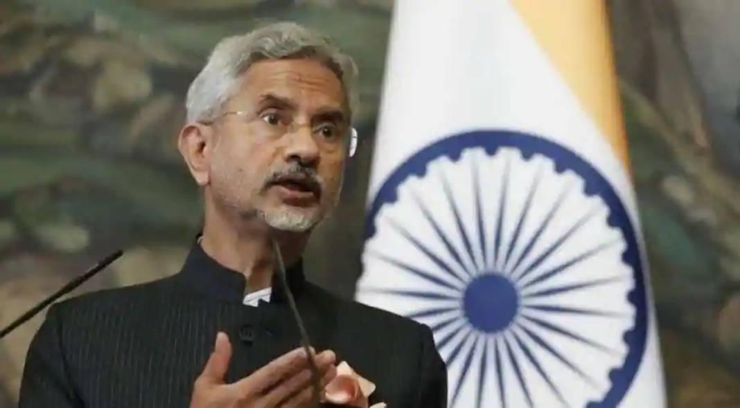 afganistan hindi news