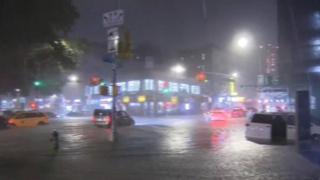 emergency declares in newyork