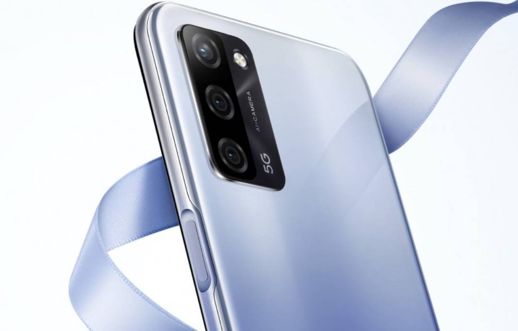 oppo-a55-upcoming-mobile-phone-launch-date
