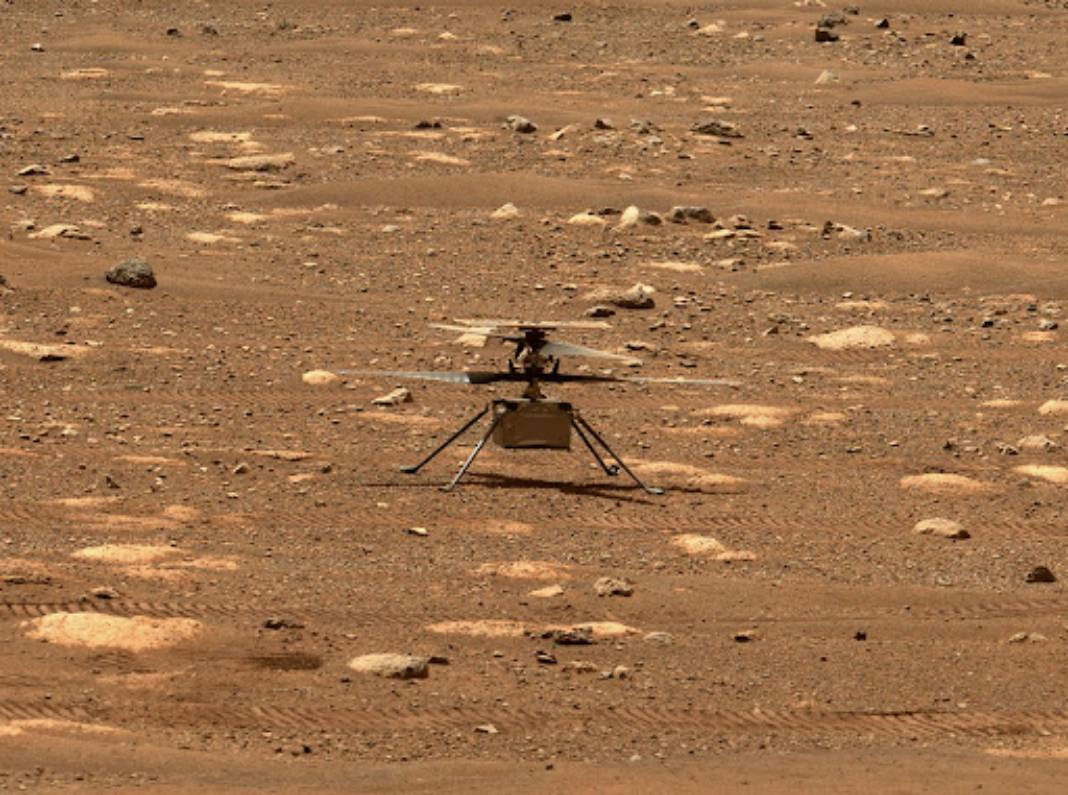 nasa-mars-mission-perseverance-rover-collect-sample-of-mars